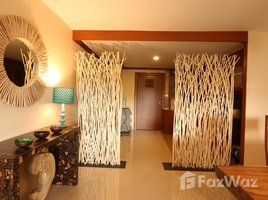 1 Bedroom Property for rent in Chang Phueak, Chiang Mai Hillside Plaza & Condotel 4