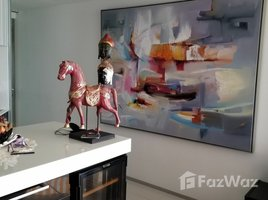 2 Bedrooms Condo for sale in Patong, Phuket Andaman Beach Suites