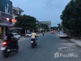 4 Phòng ngủ Nhà mặt tiền bán ở Hiệp Bình Chánh, TP.Hồ Chí Minh Bán nhà mặt tiền đường 25 liền kề TTTM Giga Mall, Sát sông Sài Gòn, P. Hiệp Bình Chánh, Q. Thủ Đức