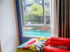 1 Bedroom Condo for sale in Chomphon, Bangkok Condo U Vibha - Ladprao