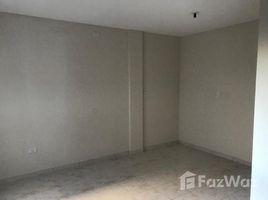 2 Habitaciones Apartamento en alquiler en , Chaco NICOLAS R. ACOSTA al 200