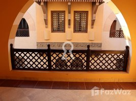 Suez Palm Hills Tawaya 1 卧室 住宅 租