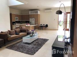 4 Bedrooms House for sale in Cilandak, Jakarta Jakarta Selatan, DKI Jakarta