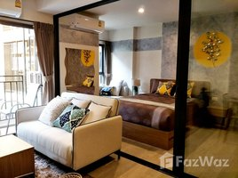 1 ห้องนอน บ้าน ขาย ใน หัวหิน, หัวหิน ลา คาสิตา