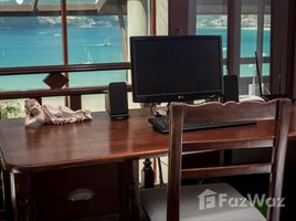 5 Bedrooms Villa for rent in Patong, Phuket Baan Paradise