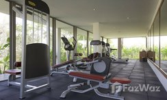 Photos 2 of the Communal Gym at The Pavilions Phuket