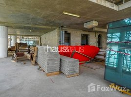5 Bedrooms Penthouse for sale in , Dubai One at Palm Jumeirah