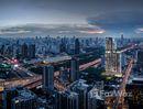 2 Bedrooms Condo for sale at in Din Daeng, Bangkok - U589442
