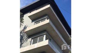 1 Habitación Apartamento en venta en , Buenos Aires 9 DE JULIO al 100