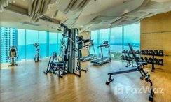 Photos 1 of the Gym commun at Wongamat Tower