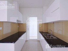 2 Bedrooms Apartment for sale in An Lac A, Ho Chi Minh City Moonlight Boulevard
