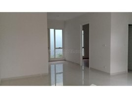 4 Bedrooms House for sale in Legok, Banten Alam Sutera, Tangerang, Banten