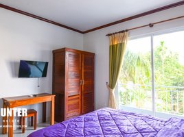 3 Bedrooms Townhouse for rent in Svay Dankum, Siem Reap Other-KH-69185