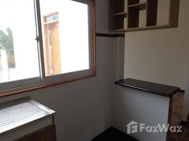 3 Bedrooms House for sale in Quilpue, Valparaiso Quilpue