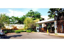 3 Bedrooms House for sale in Serpong, Banten Sinar Mas Land Plaza Jl. Grand Boulevard BSD City, Tangerang, Banten