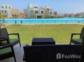6 غرف النوم فيلا للإيجار في , الاسكندرية Marassi