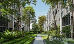 Photos 1 of the Communal Garden Area at Quarter 39