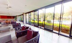 Photos 2 of the Reception / Lobby Area at The Resort Condominium