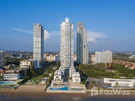2 Bedrooms Condo for sale in Na Chom Thian, Pattaya La Royale Beach