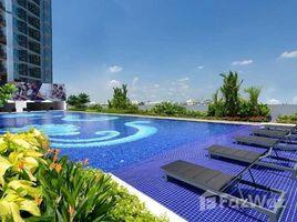 1 Bedroom Condo for sale in Huai Khwang, Bangkok Artisan Ratchada