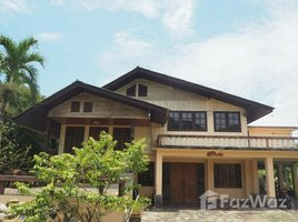 3 Bedrooms House for sale in San Kamphaeng, Chiang Mai 3 Bedroom House For Sale in San Kamphaeng