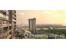 4 Bedrooms Apartment for sale in Central subzone, Central Region Marina Way