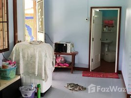 2 Bedrooms Property for sale in Pho Rang Nok, Ang Thong 2 Bedroom House for sale in Ang Thong