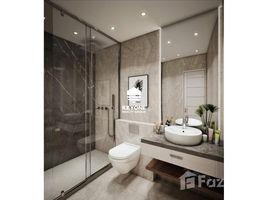 2 Bedrooms Townhouse for sale in , Dubai Rukan