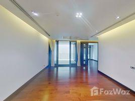 4 Bedrooms Condo for rent in Khlong Tan Nuea, Bangkok Raveevan Suites