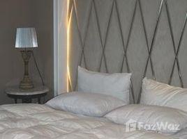 3 Bedrooms Condo for rent in Makkasan, Bangkok Manhattan Chidlom
