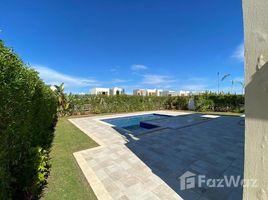 5 Bedrooms Villa for rent in , North Coast Hacienda White