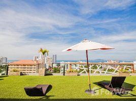 2 Bedrooms Condo for rent in Nong Prue, Pattaya Water Park