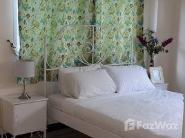 2 Bedrooms Property for rent in Hin Lek Fai, Hua Hin Kiri Nakara
