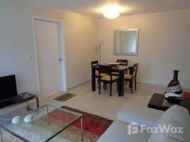 1 Habitación Casa en alquiler en San Isidro, Lima PARDO Y ALIAGA, LIMA, LIMA
