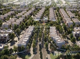 3 Bedrooms Villa for sale in Yas Acres, Abu Dhabi Noya