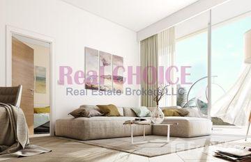 AZIZI Riviera 5 in Sobha Hartland, Dubai