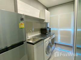 1 Bedroom Condo for sale in Pak Nam, Samut Prakan Aspire Erawan