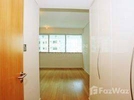 阿布扎比 Al Muneera Al Rahba 4 卧室 住宅 售