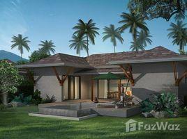 3 ห้องนอน บ้าน ขาย ใน มะเร็ต, เกาะสมุย Ozen Beach
