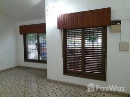 3 Habitaciones Casa en alquiler en , Chaco CALLE 11 25 DE MAYO al 900, Zona Centro - Presidente Roque Sáenz Peña, Chaco