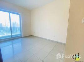 3 Bedrooms Apartment for sale in Lake Elucio, Dubai Armada Tower 3