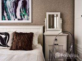 2 Bedrooms Condo for rent in Khlong Tan, Bangkok Ideo Q Sukhumvit 36
