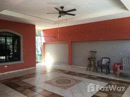 3 chambres Immobilier a vendre à , Cortes House For Sale in Colonia Stibys