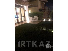 2 غرف النوم شقة للبيع في , الجيزة Apartment Fully Finished For Sale In Forty West Sheikh Zayed