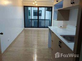 2 Schlafzimmern Wohnung zu verkaufen in Lat Sawai, Pathum Thani Nonsi Park Ville