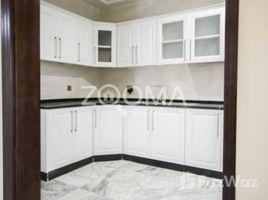 6 Bedrooms Villa for sale in , Dubai Al Twar 3