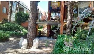 3 Habitaciones Propiedad en venta en , Buenos Aires AVELLANO al 200