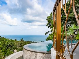 2 Bedrooms Property for sale in Bo Phut, Surat Thani Samui Green Cottages
