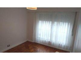 1 Habitación Apartamento en venta en , Corrientes Corrientes al 1600
