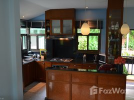 2 Bedrooms House for sale in Kathu, Phuket Price Reduction Quick Sale-- Beautiful Villa/Private Pool